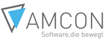 AMCON GmbH
