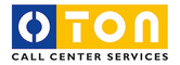 O-TON Call Center Services GmbH