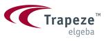 trapeze-elgeba